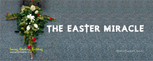 The-Easter-Miracle
